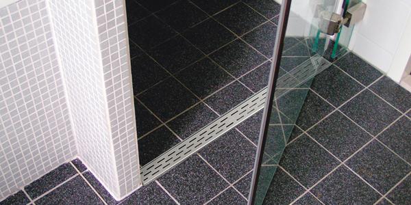 badkamer-douchegoten-showerline