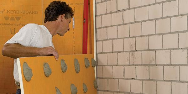 badkamer-waterdichting-bouwplaten