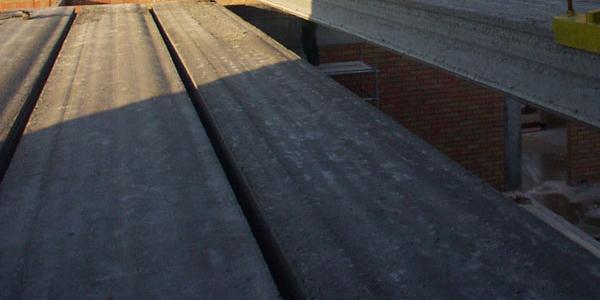 gewelven-holleb betonwelfsels