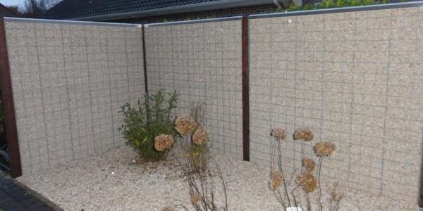tuin-schanskorven-grindkorven