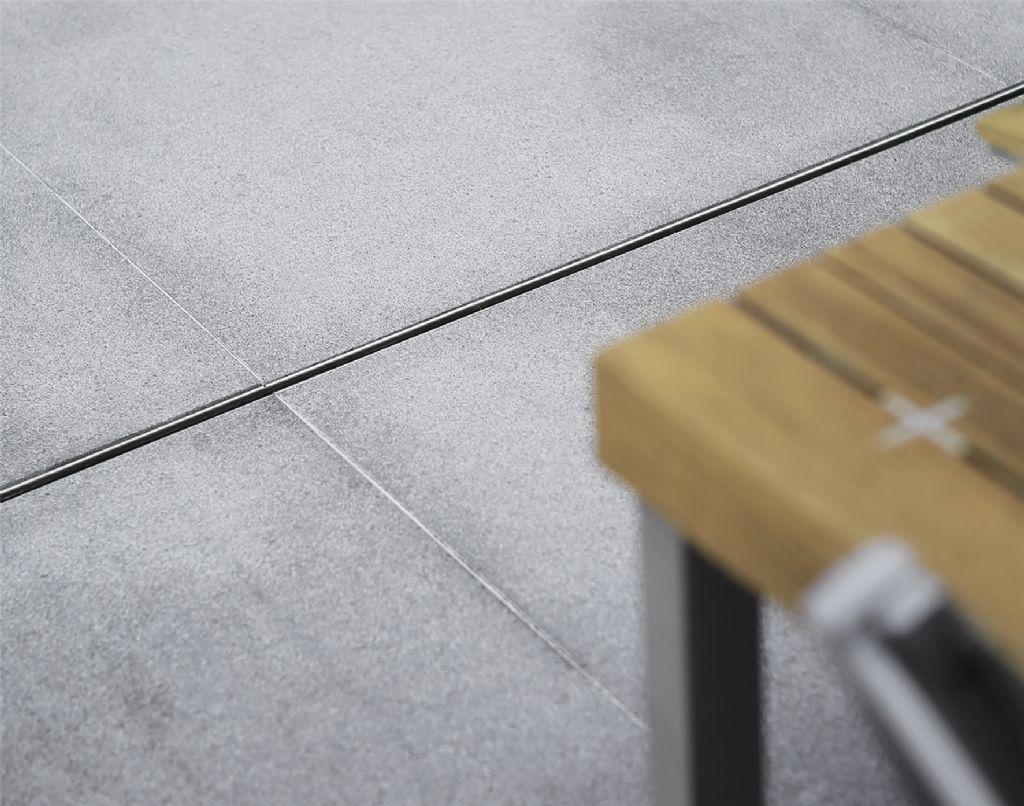 Afvoergoot Tuin Gamma : Afvoergoten vinckier bouw